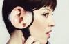 中耳炎症状与治疗 滴鼻剂也能治中耳炎