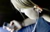 分泌性中耳炎的6大预防要点