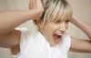 中耳炎的护理方法会是什么呢