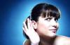 中耳炎给患者造成的危害大吗
