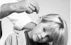 中耳炎的预防方法都有哪些