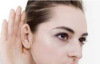 预防中耳炎的措施有哪些呢