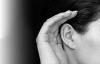 慢性化脓性中耳炎的预防措施