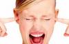 中耳炎的预防办法有哪些
