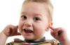 中耳炎患者的保健知识有哪些