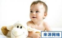 宝宝中耳炎的诱发原因