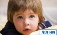 中耳炎会影响儿童语言能力