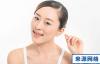 中耳炎症的治疗方法