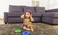 儿童该如何有效预防中耳炎
