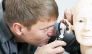 中耳炎患者日常六个注意事项