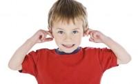 分泌性中耳炎常见的病因有哪些