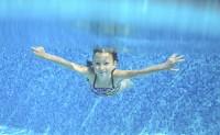 儿童容易得游泳性中耳炎的原因