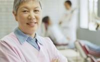 中耳炎患者如何养成好的生活习惯