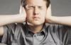 中耳炎的危害不容小觑 护理要得当
