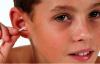 中耳炎的症状表现都有那些