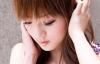 中耳炎的症状到底会有哪些呢