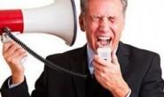 孩子中耳炎发病的因素有哪些