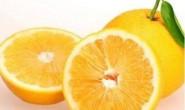 中耳炎患者的饮食保健方法有哪些呢