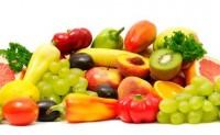 中耳炎病人的饮食需要注意什么