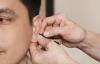 关于中耳炎 有9大常见的认识误区