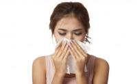 感冒为什么会引起中耳炎?如何预防中耳炎?