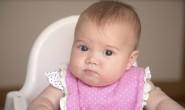 小儿为什么易患中耳炎?患中耳炎多吃5种食物