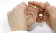 中耳炎日常生活中需注意什么