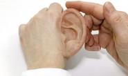 经常游泳会得中耳炎吗