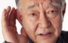 分泌性中耳炎的检查方法是什么