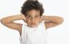 中耳炎的认识误区有哪些