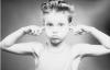 引发中耳炎出现的病因具体有哪些呢