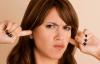 中耳炎疾病前兆症状表现