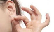 中耳炎如何选择适合的检查方法