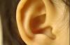 儿童中耳炎的发病原因有哪些呢