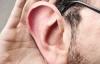 中耳炎患者生活中要注意哪些问题